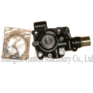 Yuejin Truck 1H11020140 Iveco Sofim 97301449 Water Pump pictures & photos