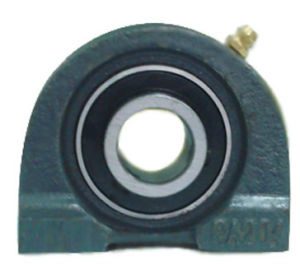 Ball Bearing Housing /Pillow Block Bearing (UCPG201~UCPG212Series)