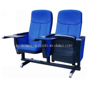Auditorium Seat with Removable Leg  (JY-8820)