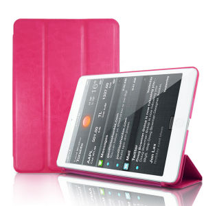 Discount Shockfroof Phone Case with Stand for iPad Mini