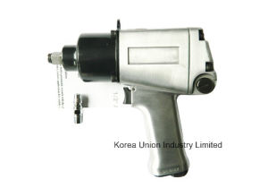 """15PCS Professional Quality 1/2"""" Impact Wrench pictures & photos"""