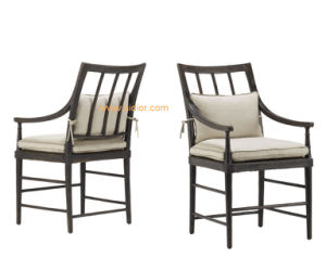(CL-1114) Classic Hotel Restaurant Dining Furniture Wooden Dining Chair pictures & photos