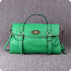Brand Lady Handbag pictures & photos