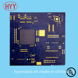 Design Circuit Board PCB for Electronic Device pictures & photos