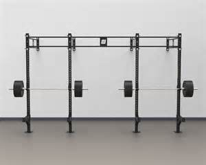 Cross Fit/Pull up Bar/Commercial Rig/Fitness Equipment/Gym Rig pictures & photos