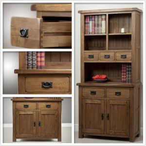 Bedroom Furniture King Dresser