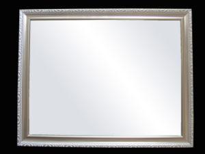 Decorative Mirror / Antique Mirror / Mirror pictures & photos