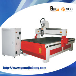Hsd, Delta, 1325 Woodworking/ Metal/ Stone CNC Router Machine pictures & photos