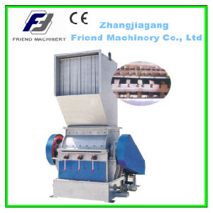 Pet Plastic Bottle Crusher Machine (PC1000) pictures & photos