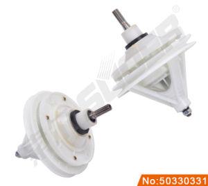 Washing Machine Gear Reducer Universal 10 Teeth (30+5) Middle Wheel Washing Machine Gear Box (50330331) pictures & photos