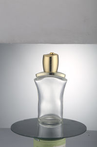 Cosmetic Bottle Qf-013 for Man pictures & photos
