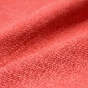 Regeneration Cotton (8328)