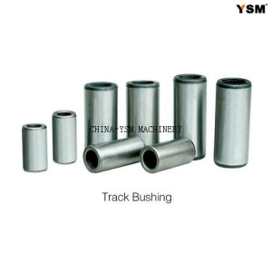 Track Bushing for Excavator Parts pictures & photos