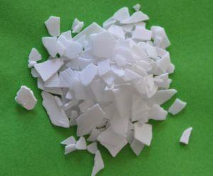 Potassium Hydroxide for Sale pictures & photos