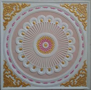 Manufacturer of Pop Gypsum Ceiling Tiles