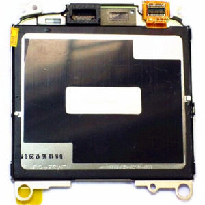 Original LCD Screen for Blackberry 8520 pictures & photos