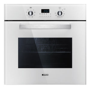 Oppein Electric Baking Oven with GS CE CB Certification (KWS295-K603) pictures & photos