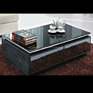 Living Room Coffee Table (L48)