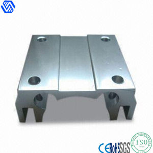 CNC Parts for Industry OEM Project pictures & photos
