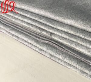 Nonwoven Geotextile Fabric Geobag Type/Geotextile/Geotextile Fabric Price pictures & photos