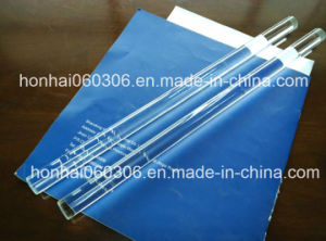 Diameter 20mm Clear Round Borosilicate Glass Rod, Pyrex Rod pictures & photos