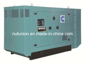 Generator, Diesel Generator