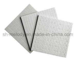 Double Side Foam Dots/Foam Squares/Foam Tape/Foam Tabs pictures & photos