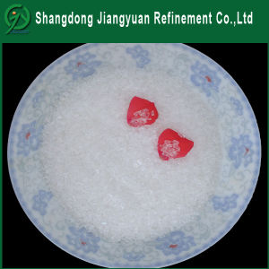 Best Price for Granular/Crystal/Powder Magnesium Sulphate Agriculture Grade Fertilizer Use pictures & photos
