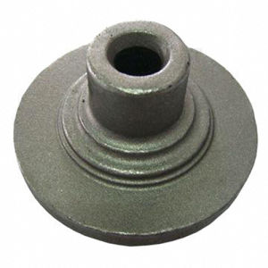 Ductile Iron Sand Casting Parts for Machining(Sc-340 pictures & photos