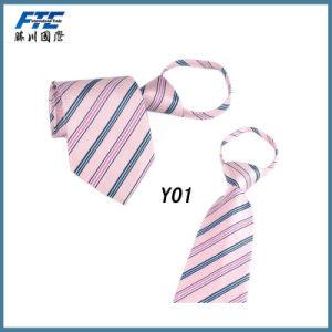 Fashion Kids Necktie Cutome Tie pictures & photos