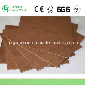 2.5mm MDF Board/ Plain MDF/ Raw MDF
