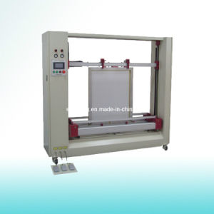 Automatic Screen Coating Machine (SC-1100AD, SC-1714AD) pictures & photos