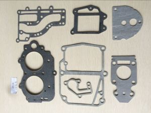 15HP Outboard Motor Gasket (2E56) pictures & photos