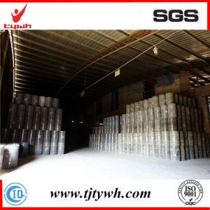 Good Quality Calcium Carbide Manufacturer pictures & photos