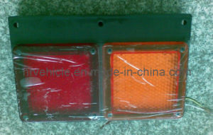 LED Truck Rear Combination Lamp pictures & photos