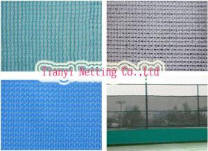 UV Protection Fence Net (FEN080-FEN250) pictures & photos