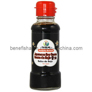 Low Sodium Soy Sauce for Cooking pictures & photos