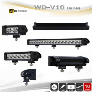 IP68 Oledone CREE LED Light Bar for Offroad