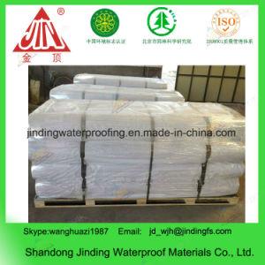 PVC Membrane Roof pictures & photos