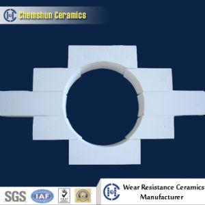 Aluminum Oxide Bricks Designed From Ceramics Manufacturer pictures & photos