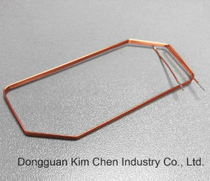 1.84uh RFID Wireless Antenna Coil pictures & photos