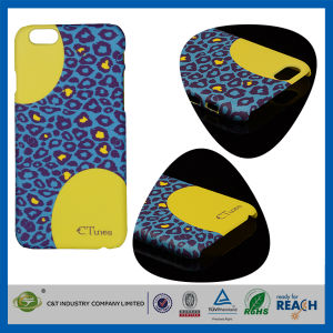 C&T Latest Fashion Design Combo Case for iPhone 6 pictures & photos