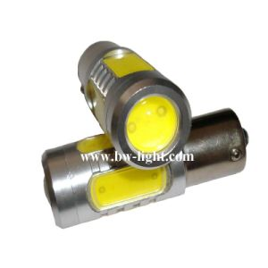 1156 Car LED Turn Lamp (T20-B15-005Z21BNB) pictures & photos