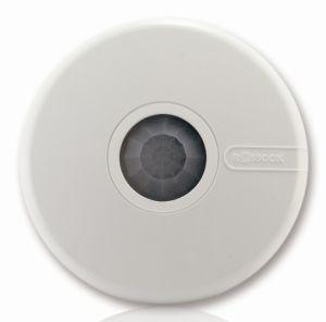 Ceiling PIR Sensor (RK2000DPR)