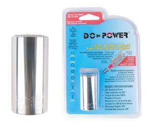 Universal Socket, Gator Grip Universal Socket, Universal Socket Wrench, , Universal Tool Bit