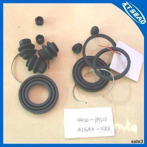 44120-8h325-Xrr-Brake-Repair-Kits.jpg