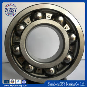 High Quality Low Price Deep Groove Ball Bearing pictures & photos