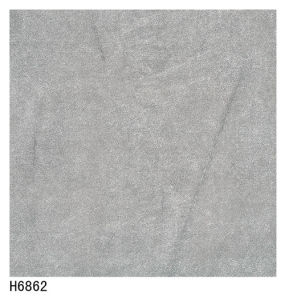Foshan High Quality Ceramic Porcelain Tile H6862 pictures & photos