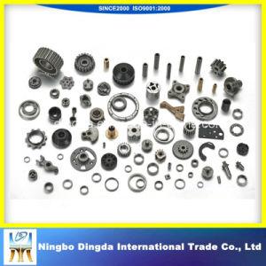 Powder Metallurgy Automobile Parts pictures & photos