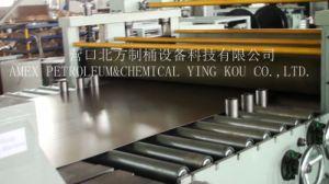 Deviation Rectify Unit for Steel Drum Production Line pictures & photos